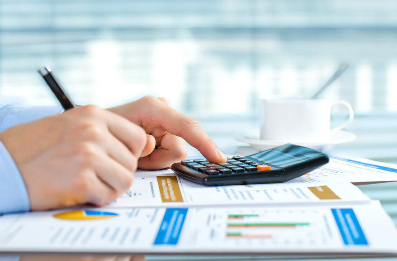 кредитный калькулятор росбанка рассчитать кредит для зарплатных клиентов