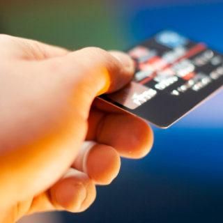 Займы на карту круглосуточно без отказа без проверки онлайн