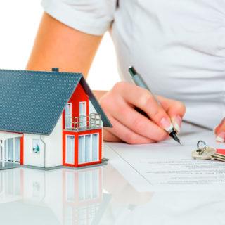 Кредит под залог недвижимости с плохой кредитной историей