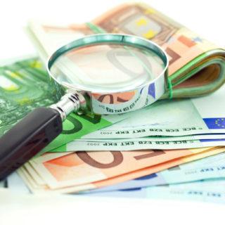 В каких банках можно взять кредит без страховки
