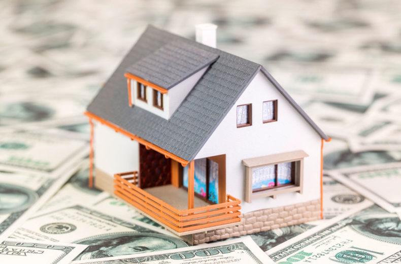 Какие банки дают кредиты без подтверждения доходов
