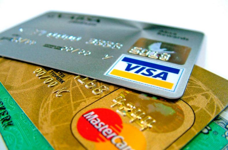 займ от сбербанка онлайн банкоматы хоум кредит банка в москве адреса с указанием метро
