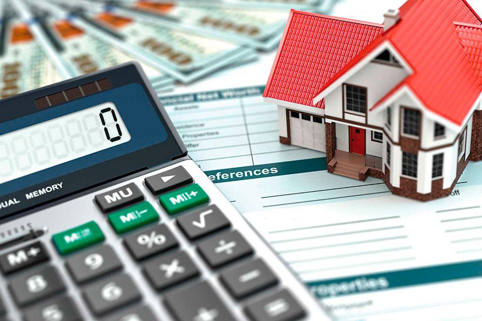 кредит под залог недвижимости в втб 24 условия