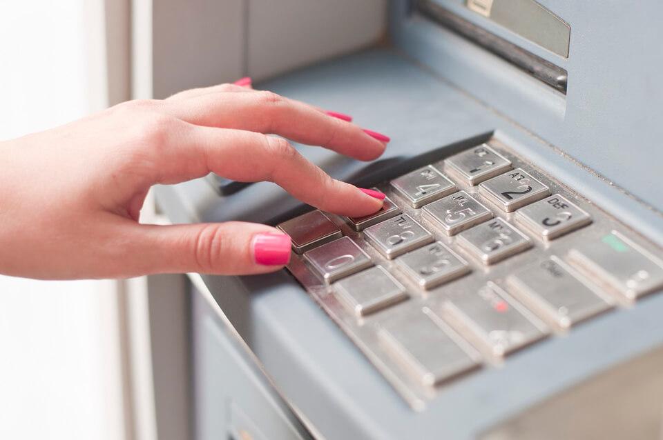 дает ли почта банк кредит безработным