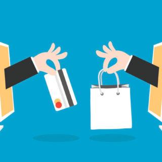 10 лучших кредитных карт с кэшбэком