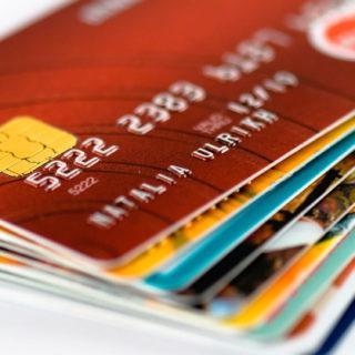 10 лучших кредитных карт со льготным периодом 100 дней