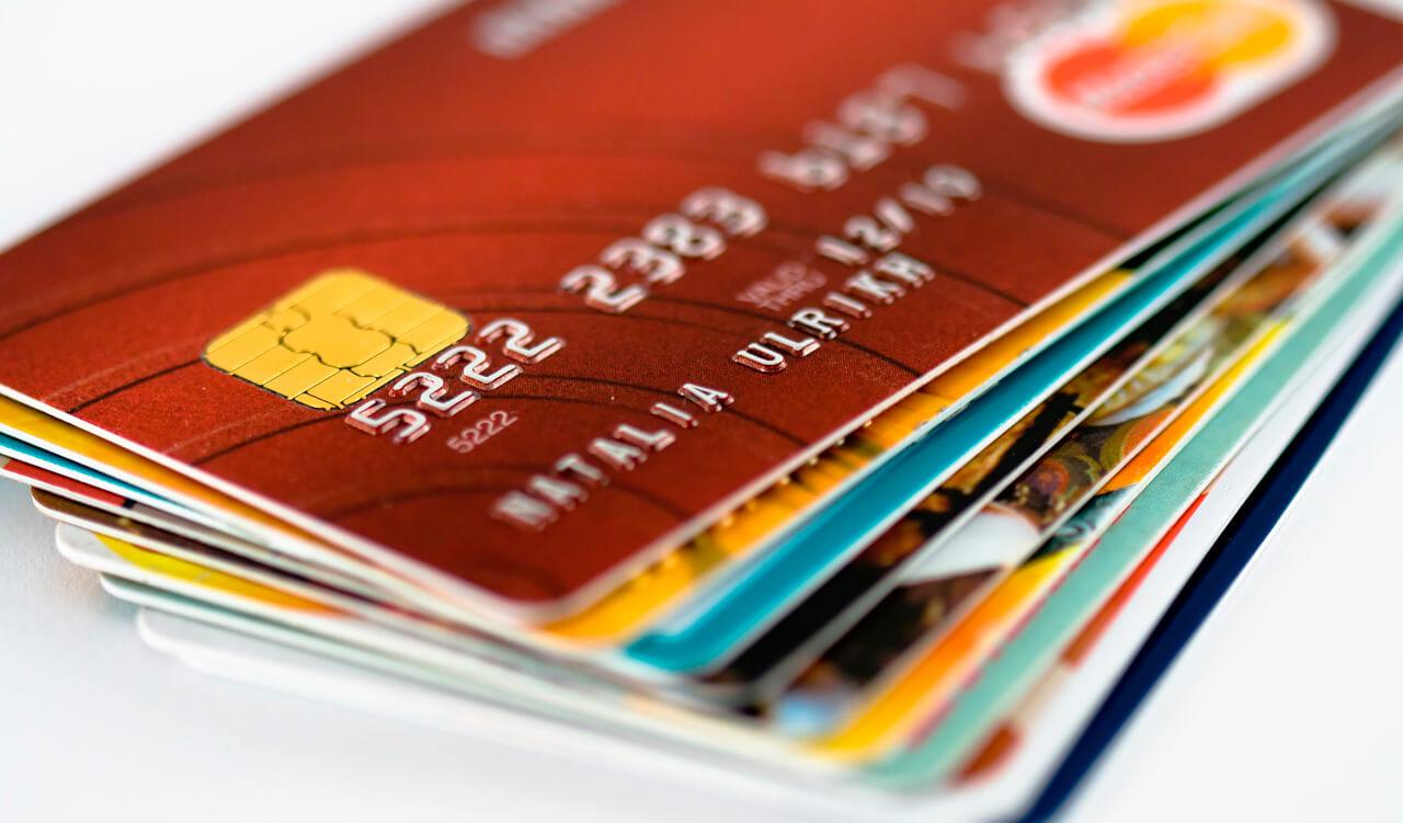 Все про кредитную карту сбербанка моментум