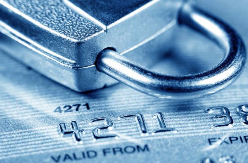 Изображение - Как заблокировать карту банка москвы block-VTB-card-790x520