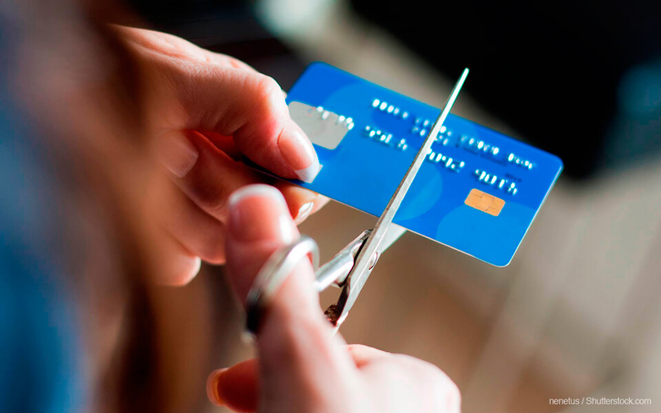 Изображение - Как заблокировать карту банка москвы block-VTB-card1-1