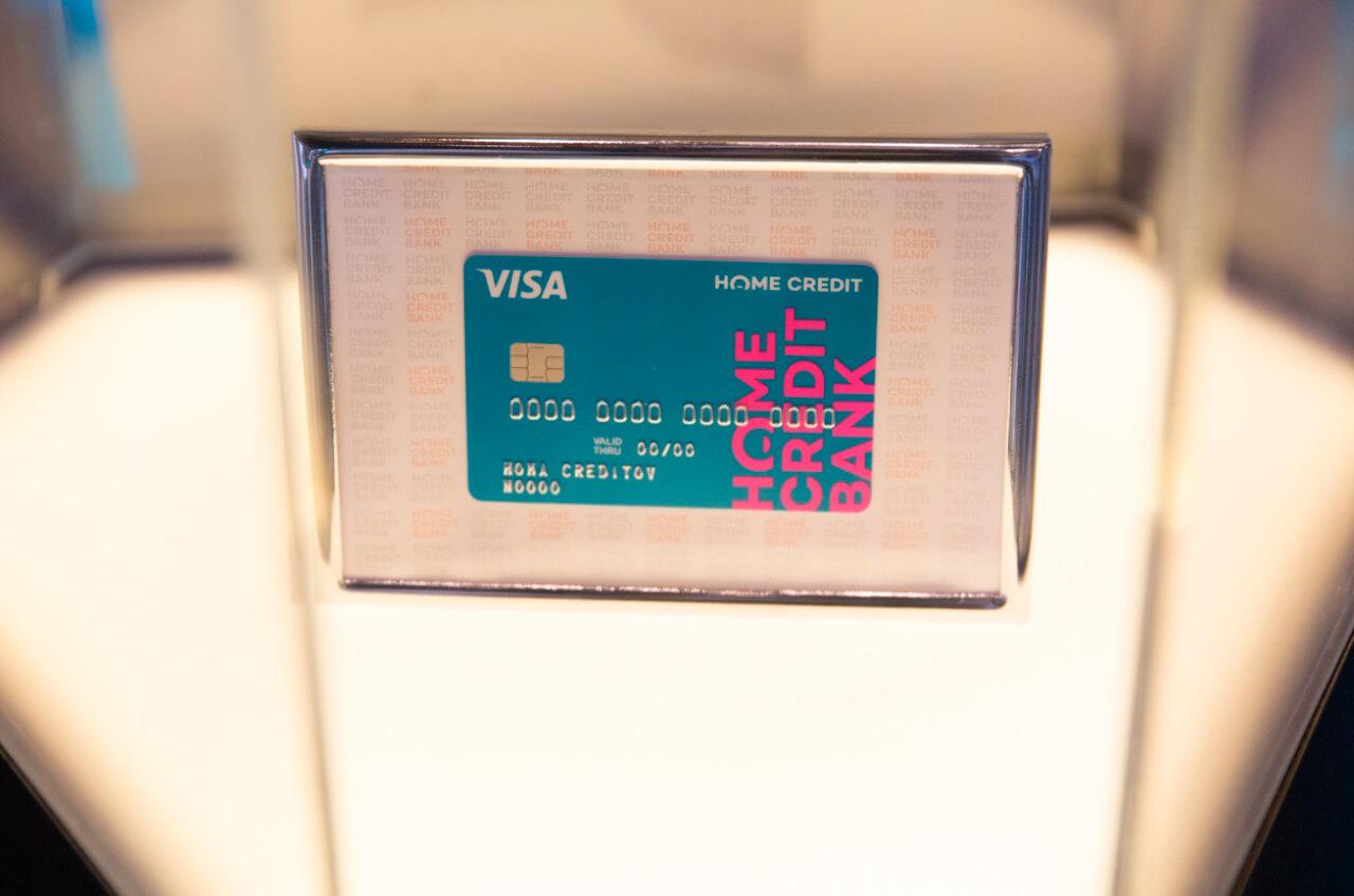 можно ли отказаться от потребительского кредита