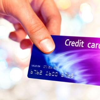 10 лучших кредитных карт без проверки кредитной истории