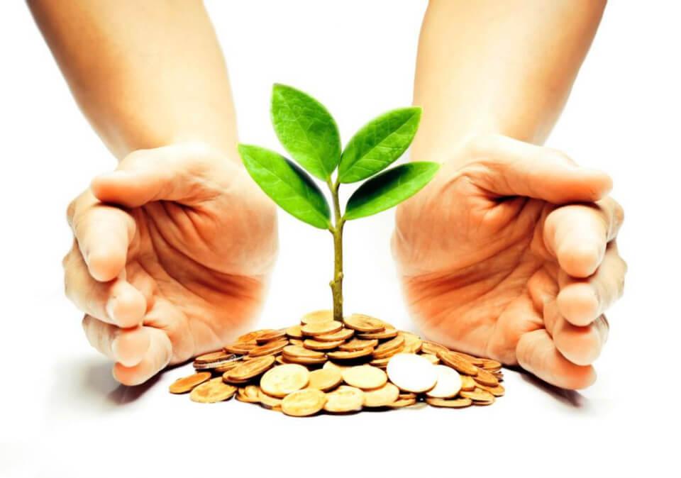 Альфа банк финансовая защита кредита