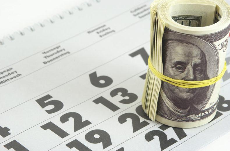 Кредитные каникулы от Сбербанка