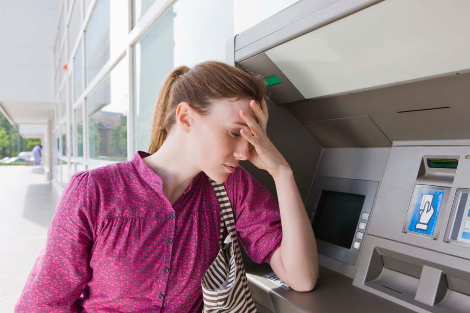Изображение - Что делать, если банкомат не зачислил деньги на банковскую карту или счет bankomat-cel-dengi