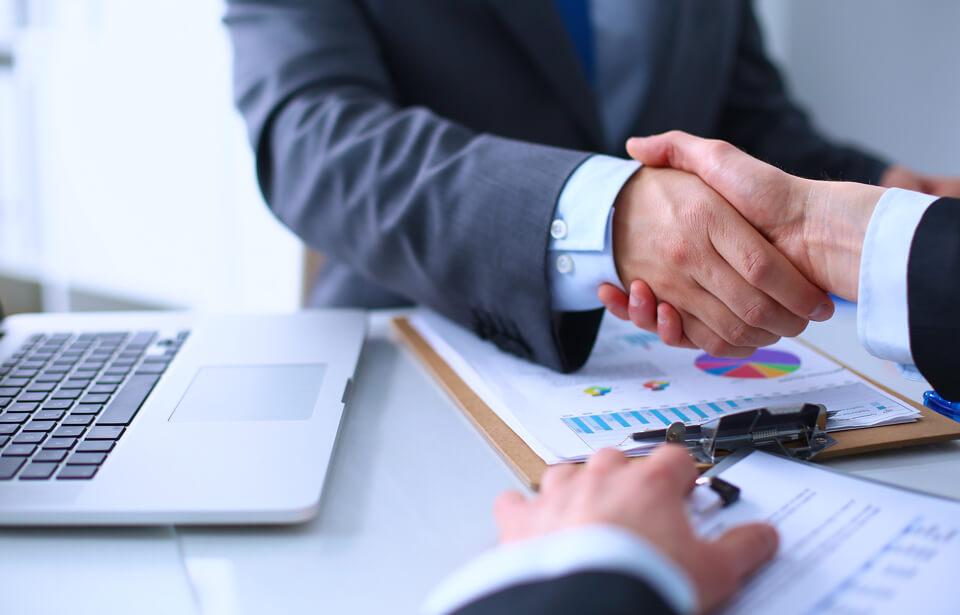 Изображение - С какими банками сегодня сотрудничает сбербанк partnerstvo