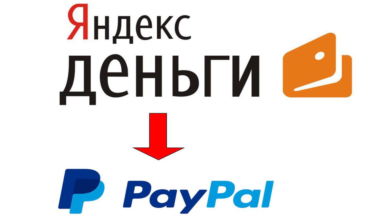 погашение кредита по кредитной карте альфа банк