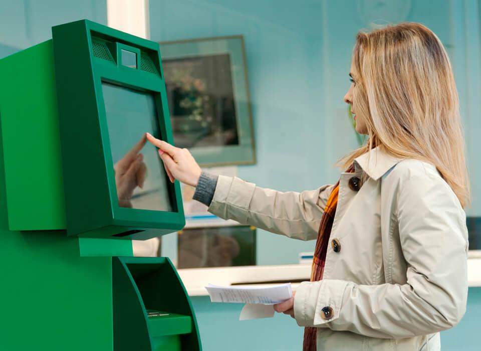 Изображение - С какими банками сегодня сотрудничает сбербанк snyatie-deneg