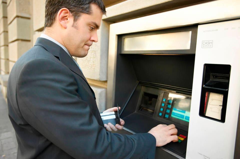 Изображение - Что делать, если банкомат не зачислил деньги на банковскую карту или счет spisal-no-ne-vidal