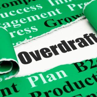 Что такое овердрафт и чем отличается от кредита?