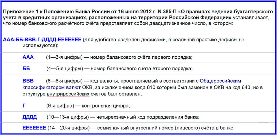 деньги в кредит онлайн на карту vam-groshi.com.ua