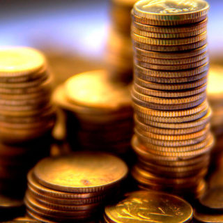 Капитализация вкладов и процентов