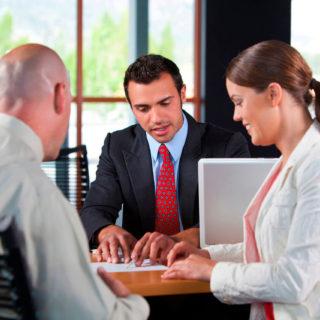 В каком банке выгодно открыть расчетный счет для ИП и ООО