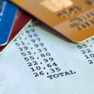 Что такое выписка по кредитной карте и как ее получить