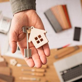 Электронная регистрация сделок с недвижимостью через Сбербанк