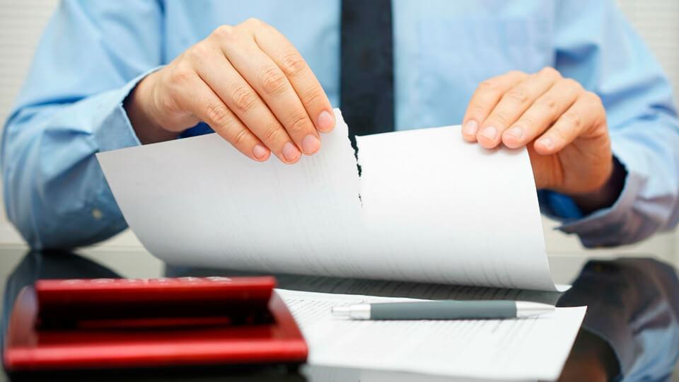 Изображение - Как отказаться от кредита после подписания договора Do-polucheniya-deneg