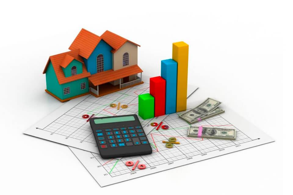 Изображение - Сбербанк снижает ставки по ипотеке Faktory-vliyayushchiye-na-stavku