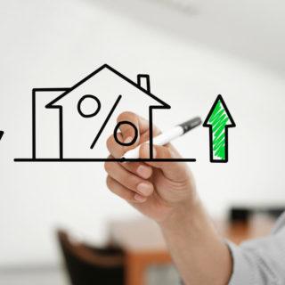Как снизить ставку по ипотеке в Сбербанке?