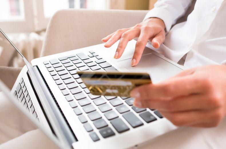 калькулятор кредита в почта банке в 2020 году для физических лиц