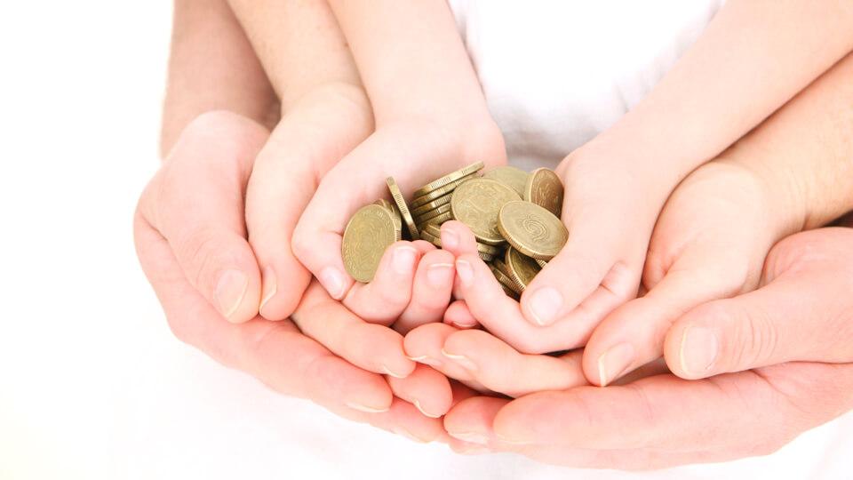 Какие кредиты можно погашать материнским капиталом