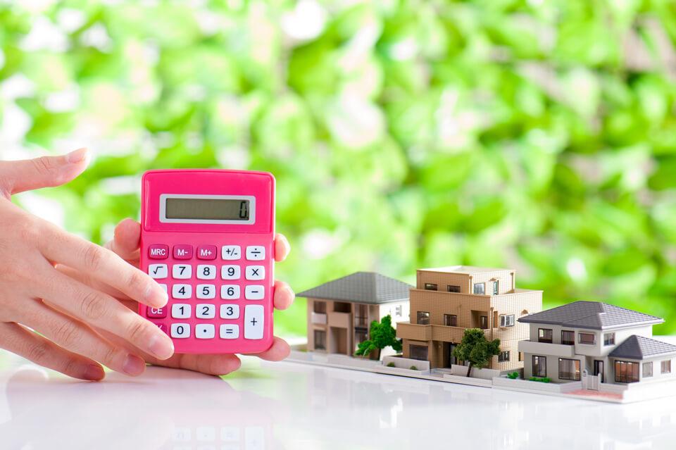 Изображение - Сбербанк снижает ставки по ипотеке Refinansirovaniye-ipoteki