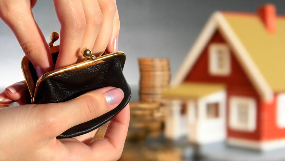 Изображение - Сбербанк снижает ставки по ипотеке Restrukturizatsiya-ipoteki-Sberbanka