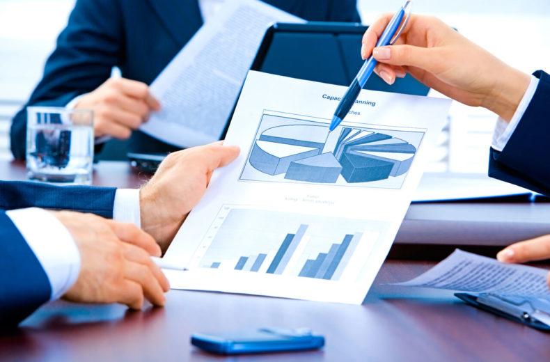 Кредитные долги отзывы кредиты в пойдем просрочками