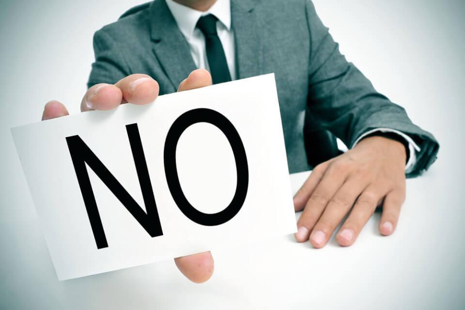 Изображение - Как отказаться от кредита после подписания договора otkazatsya-ot-oformlennogo-kredita