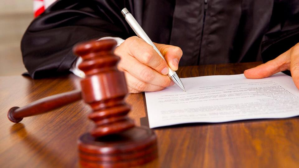 Изображение - Как отказаться от кредита после подписания договора sudebnyy-poryadok