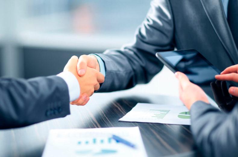 Чем отличается кредит от лизинга - 10 главных отличий, особенности и преимущества