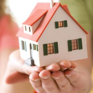 Ипотека на жилье — что это и как получить?