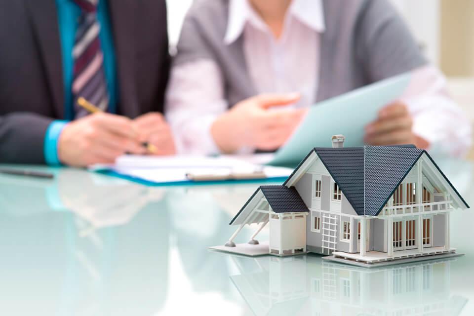 Изображение - Что такое ипотека и как её взять Kak-vybrat-bank-samyye-vygodnyye-ipotechnyye-kredity