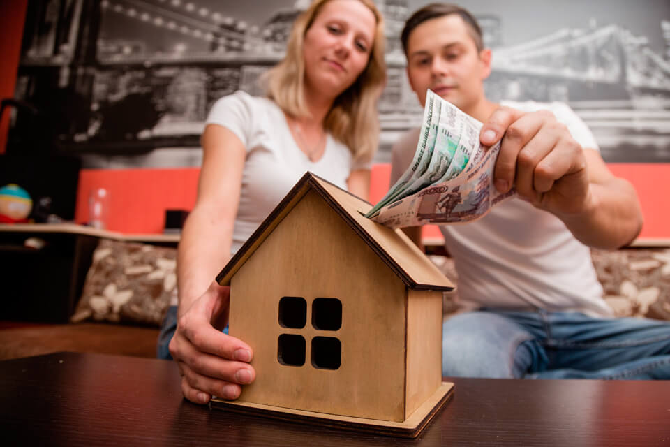 Изображение - Что такое ипотека и как её взять Komu-dadut-ipoteku-i-chto-dlya-etogo-nuzhno