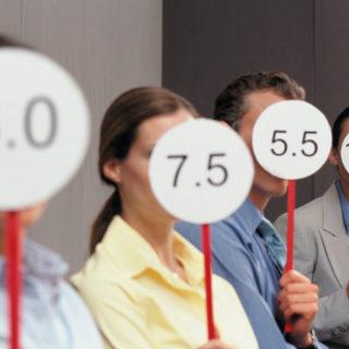Что такое скоринг в банке — виды и эффективность оценивания