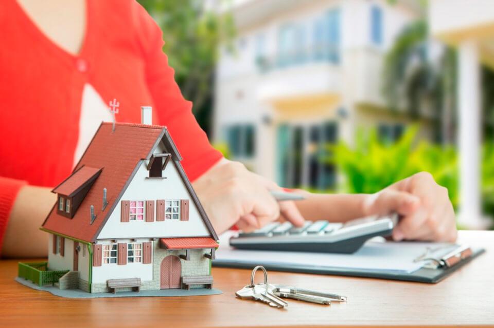 Изображение - Перекредитование ипотеки в сбербанке Nyuansy-pri-refinansirovanii
