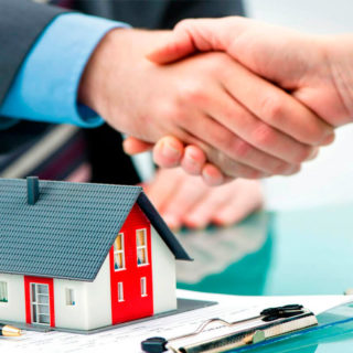 Порядок оформления ипотеки — как происходит сделка?
