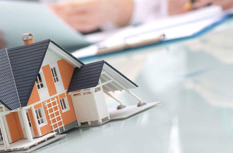 Кредит под залог недвижимости в банке Восточный