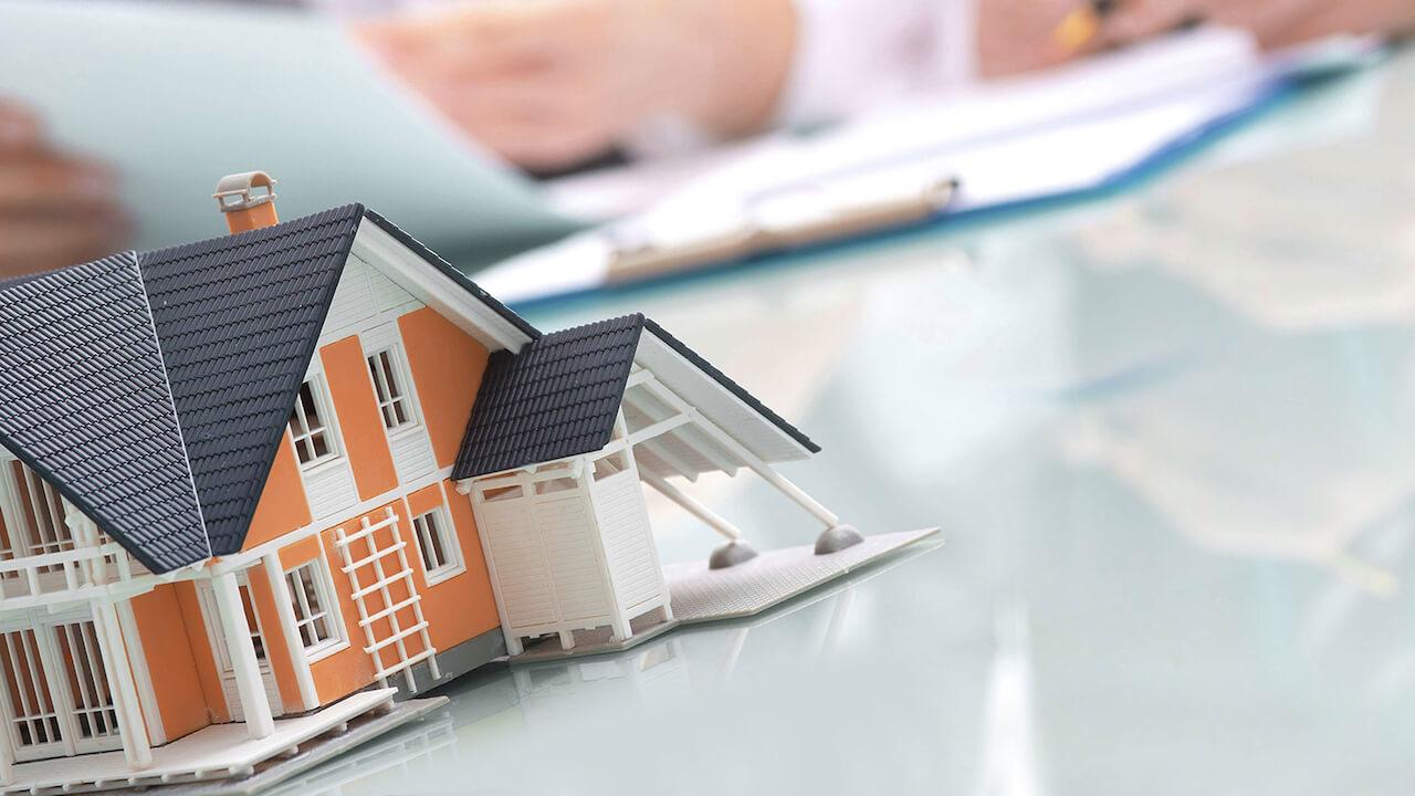 оформить кредит в восточном банке под залог недвижимостипогода карталы челябинская область на 10 дней