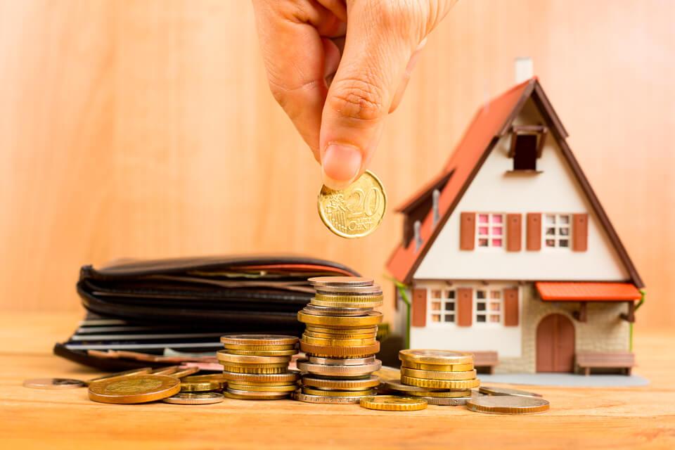 Изображение - Что такое ипотека и как её взять dosrochnoe-pogashenie