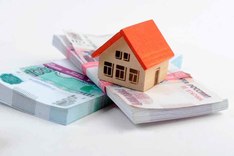 Изображение - Можно ли вернуть проценты по ипотеке при досрочном погашении Kak-pravilno-dosrochno-zakryt-zadolzhennost