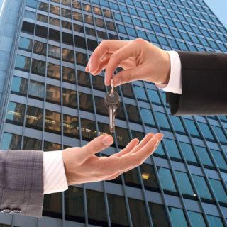 Коммерческая ипотека для физических лиц и ИП